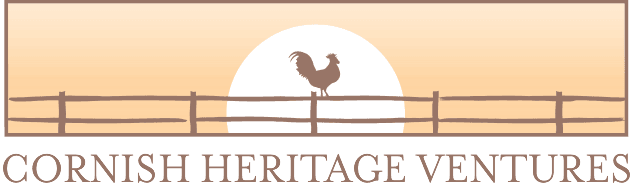 Cornish Heritage Ventures